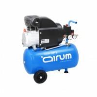 Compresor 24 Litros Airum 2HP