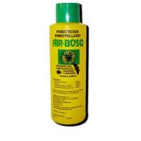 Insecticida Air Bosq 1 Lts