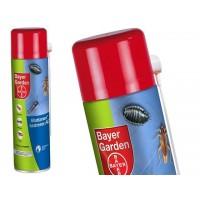 Insecticida Bayer Blattanex Rastreros AE - 500 Ml