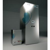 Maquina de Biodiesel Efuels 200L