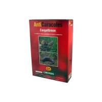 Mata Caracoles Cargolgreen 750 Gr Greendel