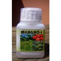 Milagro-L Bioestimulante (Para 1Ha) MAIZ Alfalfa