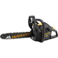 Motosierra Mcculloch Cs340