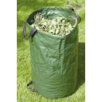 Saco Reutilizable para Jardín