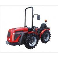 Tractor Agria Articulado Serie 935-940
