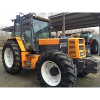 Tractor Renault 133.14 TXE