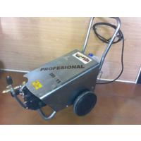 Turbowash 300/21