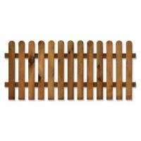 valla madera uac