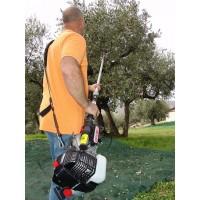 Vareador de Aceitunas Cifarelli Sc800 S