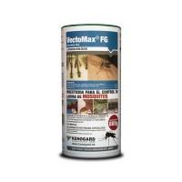 Vectomax Fg,insecticida para el Control de Larvas de Mosquitos de Kenogard