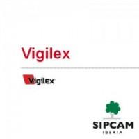 Vigilex, Insecticida de Suelo, Teflutrin