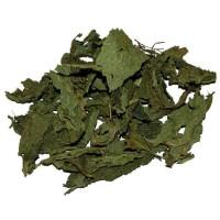 500 Gr. de Molokhia Hojas Secas.  Contiene Multitud de Vitaminas y Minerales.