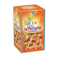"""Azúcar de Caña Moreno """"la Perruche"""" 750Gr."""