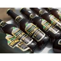 Cerveza de Moringa Vitalmor Beer (33 Cl).