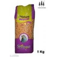 Comida para Periquitos Mixtura 1 Kg