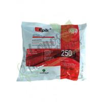 EPIK Insecticida Sistémico Sipcam, 250 GR