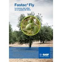 Fastac FLY
