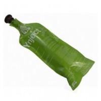 Fertinyect Protect Inbag Profesional 1 Unidad + Abamenctina