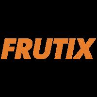 Frutix ERP Gestión para Mayoristas de Fruta y Verdura
