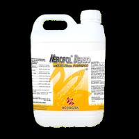 Herofol® Denso Fosfatado, Abono Foliar de Herogra