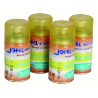 Insecticida Spray Piretrina Jofel