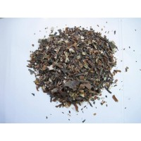 Macrocystis Pyrifera Seaweed Dry
