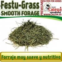 Open&feed Festu-Grass 20 KG