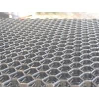 Panel Evaporativo  (Repuesto)1000 X 600 X 100Mm