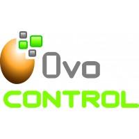 Software Des Gestión para Ponedoras:ovo Control