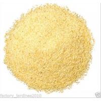 Abono Foliar 20-20-20 +Lignosulfonato S/10K