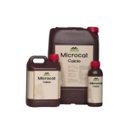 Abono Líquido Corrector Microcat® Calcio, Bot