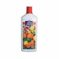 Abono Líquido NPK 8-6-6 Fertilizante Especial
