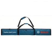 Accesorios Bosch - FSN BAG