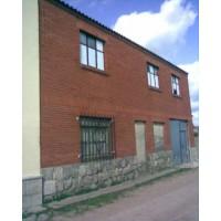 Casa en Villasandino