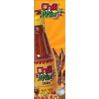 Chilimix