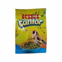 Comida para Pájaros Kiki Cantor Restaurador d
