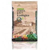 Compost Ecológico Revitalizante Ciemhus Ferti