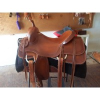 Comprar monturas para caballos venta online y precios for Monturas para caballos
