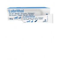 Dechra Lubrithal, 10 Gr