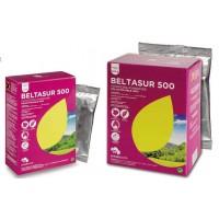 Fungicida Polivalente Beltasur 500 Cobre 50% 500Gr