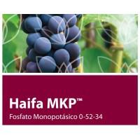 Haifa MKP (Mkp) Fosfato Monopotásico 0-52-34