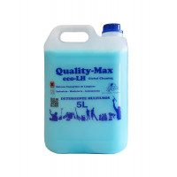 Limpiador Multiusos Perfumado Ecológico Ultra