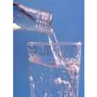 Manantiales de Agua Mineral