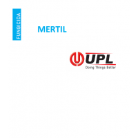 Mertil, Fungicida Preventivo y Curativo de UPL Iberia