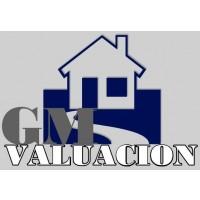 Valuacion de Maquinaria Agricola y Equipos Agroindustriales