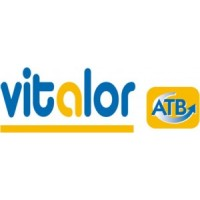 Vitalor ATB, Fertilizante Orgánico Timac Agro