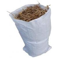 Alfalfa Natural Seca Saco 8Kg.
