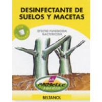 Beltanol , Fungicida Sitémico Probelte