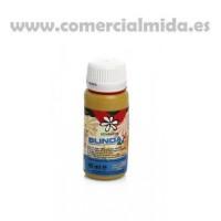 Inhibidor de Daños de Hongos Foliares Blindax