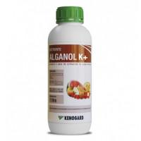 Kenogard Extracto de Algas Marinas Alganol K+